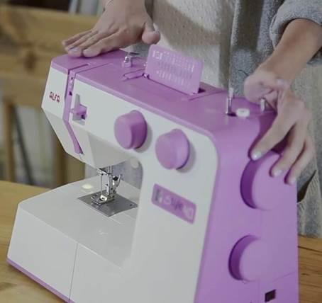 Cuál Máquina de Coser Comprar