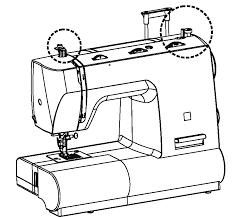 Cuánto cuesta una Máquina de Coser Jata