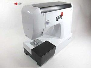 Opiniones - Máquina de coser Bernina