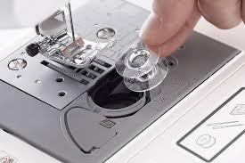 Máquinas de Coser Mecánicas vs Electrónicas