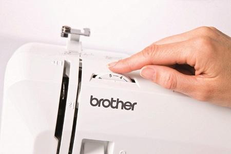 Cuál Máquina de Coser Brother Comprar